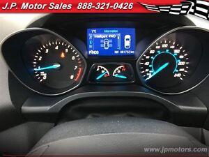 2013 Ford Escape SE, Automatic, Heated Seats, 4WD Oakville / Halton Region Toronto (GTA) image 17