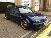 VW GOLF 1.9 GT TDI PD ENGINE, D4D COROLLA, G6 CAROLLA, T30 85 TDI VW VAN