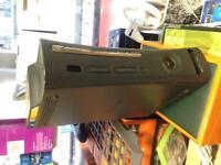Xbox 360 (120gb)