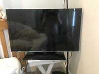 32inch Sony Television