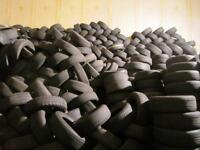 all tire all size $30