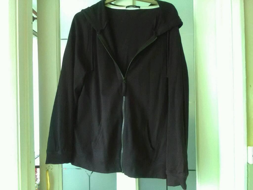 New size 16 ladies jacket