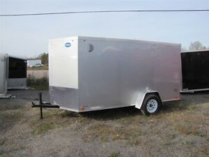 Popular  Or New RVs Campers Amp Trailers In Peterborough  Kijiji Classifieds