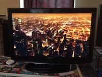 Samsung 37 inch FULL 1080p LCD TV ★ Delivery ★ Built in Stand ★ 3 x HDMI ★ Excellent Condition ★
