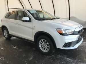 2016 Mitsubishi RVR SE BACK UP CAMERA, BLUETOOTH, FOG LIGHTS,...