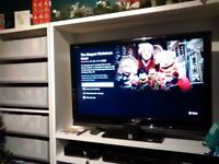 Sony Bravia KDL 40 v4000 1080p Full HD LCD Television