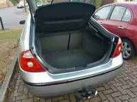 Ford Mondeo 1.8 low price for quick sale!