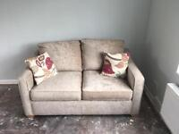 2seater sofa bed for sale new