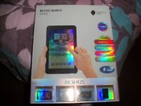 tablet kocaso mx 9200