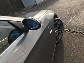 BMW 330d SE Coupé