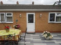 **** ONE BED G/F FLAT **** TO LET (Ilford - IG1) ****Inclusive Utility