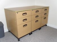 High quality office drawers