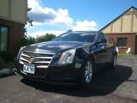 2009 Cadillac CTS Performance - Price Drop!!!