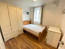 ROOMS FOR RENT IN MILE END/BOW AREA ZONE 2