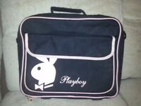 Playboy Laptop / School Bag