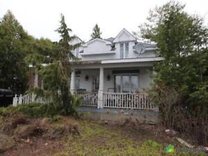 259 900$ - Maison 2 étages à vendre à Ste-Dorothée