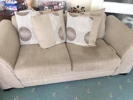 Free sofa FREE