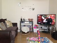 Pembrokeshire 2 bed council wanting to move ANYWHERE in uk