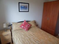 Amazing 2 bed 2 bath flat available to rent! High Street, Stratford, Pudding Mill Lane DLR, E15