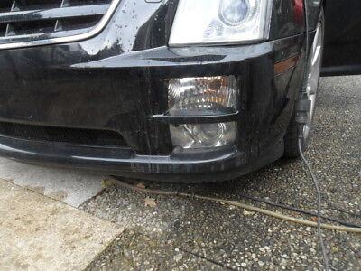 Cadillac STS ab. 2005  Nebelscheinwerfer mit Blinker