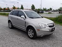 2008 Saturn VUE XR Sport AWD - NEW REDUCED PRICE