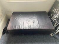 FREE Large footstool