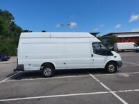 MAN AND VAN from 20£