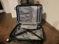 Brand New Samsonite Suitcases