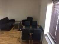 One bedroom flat to rent in Bermondsey SE1