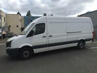 Wanted Volkswagen crafter transporter caddy any mileage top cash prices paid