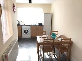 Double & Single Rooms to Let in Highfields/Woodlands Doncaster