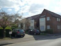 BRAND NEW STUDIO FLAT TO RENT - £ 800pcm - HARLINGTON / NR HEATHROW - UB3 5EP - £ 875PCM