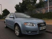 Audi A4 Avant 1.9 TDI SE 5dr *Service History*