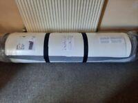 Ikea hovag firm king mattress