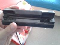 PSP charging stand good condition
