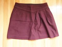 Naf Naf Skirt