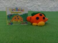Brand New Stella the Baby Dinosaur and Book
