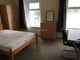 4 bedroom house in Rhymney Street, Cathays, Cardiff, CF24 4DF