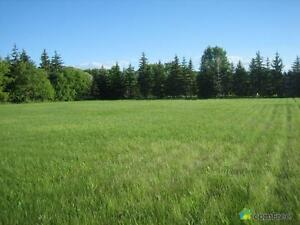 $179,000 - Residential Lot for sale in RM of St. Andrews