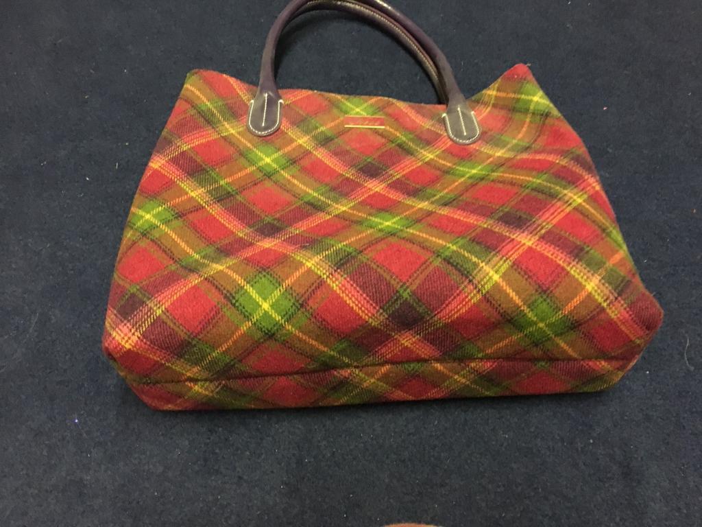 Ness Tote Handbag Bundle Bibriggs Glasgow 25 00 S I Ebayimg Nzy4wdewmjq