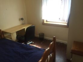 Room To Rent Edinburgh Gumtree  Month