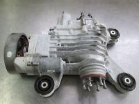 AUDI 2012-2017 S3 A3 MK3 8V REAR DIFF DIFFERENTIAL V.G.C