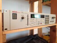 Akai VX-90 Vintage synthesizer