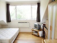A new Studio flat to Rent in North West London / Golders Green for £162 per week
