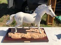 Milton Royal Doulton Horse