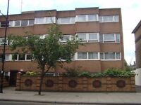 E2 / BETHNAL GREEN !! 3 DOUBLE BEDROOM FLAT !! MUST SEE !! AVAILABLE JANUARY