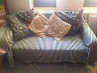 SOFA BED!! Brilliant cheap sofa bed ikea