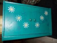 free small letter storage cabinet