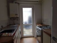 2 BED FLAT CLOSE TO CITY CENTRE FOR GREAT PRICE