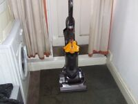 reconditioned dyson dc33 with tools 1400wt guaranteed.